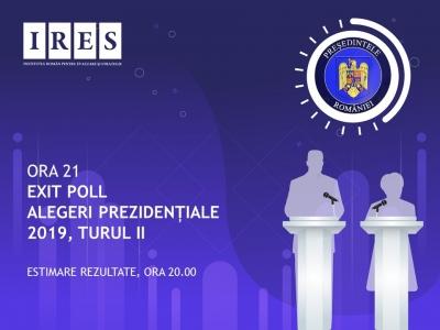 http://www.ires.com.ro/uploads/articole/big/ires_exit-poll_prezidentiale_2019_tur-ii_ora-20-coperta.jpg